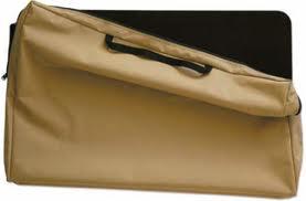 Pad Storage Bag