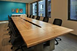 McKay Conference Table Pad
