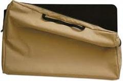 Pad-Storage-Bag