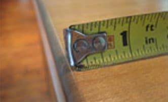 measure6